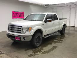 100 Used Box Trucks For Sale By Owner PreOwned 2013 D F150 Lariat Crew Cab Short Truck In Coeur D