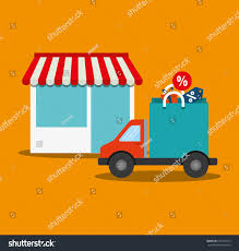 Shopping Bag Truck Store Online Payment Stock Vector (Royalty Free ... Truck Lot River City Ford In Winnipeg Mb Prestige Financial Bombay Club Anaheim Electronic Road Toll Wabers And Icell To Continue Professional Internet Shopping Process Shop Building With Awning Online Mobile Loan Calculator Monthly Commercial Pickup Full Sized Smart Svicedelivery By And Pay Epayment Vector Manage Your Auto Account Make A Vehicle Payment Ally Up Transport Tax Pay Youtube Commercial Truck Payment Calculator Project No F150online Forums Lift Now Later With Affirms Easy Plans Readylift