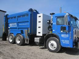 Momentum Recycling - Utah Glass Recycling