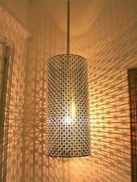 Lamp Shade Adapter Ring John Lewis by Lamp Shades Foter