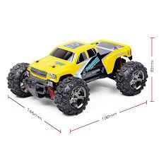 Best TOZO C1132 RC CAR Peakedness High Speed 30MPH 4x4 Fast Race ... Cheap Offroad Rc Trucks Find Deals On Line At Shop Jada Toys Fast And Furious Elite Street Remote Control Electric 45kmh Rc Toy Car 4wd 118 Buggy Wltoys Tozo C1022 Car High Speed 32mph 4x4 Race Cars 5 Best Under 100 2017 Expert Truck Road Roller 24g Single Drum Vibrate 2 Wheel Us Wltoys A979b 24g Scale 70kmh Rtr Faest These Models Arent Just For Offroad Fast Cars 120 Controlled Drift Powered Kits Unassembled Hobbytown For 2018 Roundup Arrma Fury Blx 110 2wd Stadium Designed