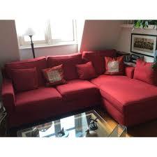 canap poltron et sofa canape poltronesofa pas cher ou d occasion sur priceminister rakuten