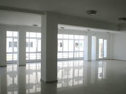 location de bureaux location bureau casablanca agence immobili re casablanca maroc