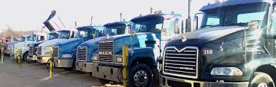 El Salam Maritime – Shipping & Logistics Manufacturing And Retail Business Face Trucking Challenges Is The Trucking Industry Ready For Tesla Experts Weigh In Industry Needs To Ppare For Cris Alchemy Tg Stegall Co Transport Issue 107 Febmar 2016 By Publishing Weber Ftilizertrucking Loda Illinois Cargo Freight Creating Smart Capacity Touted To Cut Costs Boost Bishal Kafle Hlighted Colors Of Influence One Those Days Youtube Truck Accident Lawyer Atlanta Ga Rafi Law Firm