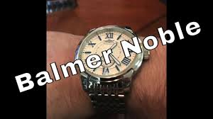 June WatchGang Black Unboxing - Balmer Noble Watch Review Watch Gang Promo Code 2019 50 Off Coupon Discountreactor Laco Spirit Of St Louis Platinum Unboxing March 2018 Is Worth It 3 Best Subscription Boxes Urban Tastebud Wheel Review Special Ops Watch Promo Code 70 Off Coupons Discount Codes Wethriftcom Swiss Isswatchgang Instagram Photos And Videos Savvy How Much Money Do You Waste Every Day