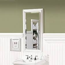 Broan Oval Recessed Medicine Cabinet by 42 Best Medicine Cabinets Images On Pinterest Medicine Cabinets