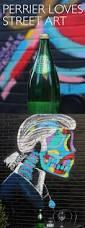 Famous Street Mural Artists by 590 Best Art Lessons Street Art Images On Pinterest Urban Art