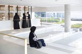 100 Where Is Kuwait City Located ARABICA Nandos New Minimal Layered Coffee Shop HKZ MENA