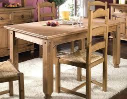 conforama table cuisine avec chaises great superb table pliante