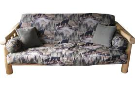 Sleeper Sofa Slipcovers Walmart by Futon Sofa Covers Walmart Couch Slipcovers Ikea Slipcovers For