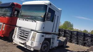 Truck - Renault MAGNUM 2002 12.0 Mechaninė 2/3 D. 2017-5-23 A3294 ... Orlando Used Auto Parts Prices Central Florida Junkyard Services Best 1973 To 1979 Ford Truck Used 1992 Mack E7 Truck Engine For Sale In Fl 1046 Pickup Interior Renault Premium 2001 111 Mechanin 23 D 20517 A3286 Japanese Cosgrove We Sell New Used 2003 Chevrolet S10 Ebay Auction New And Oldgmctruckscom Section 1989 F800 Servemechanic 11000 Obo Kwik Llc Speedie Salvage Junkyard Junk Car Parts Auto Truck Scania Australia Spare Melbourne