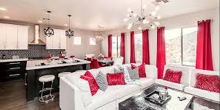 100 Flip Flop Homes Alter Luxury Las Vegas DesignBuild Firm Real Estate Brokerage