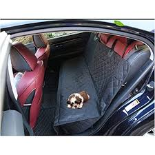Dogs Cat Seat Covers Hammock For Car Trucks And SUV With Oxford ... Pet Dog Car Seat Cover For Back Seatsthree Sizes To Neatly Fit Cars Ar10 Truck Console Mount Discrete Defense Solutions Ridgeline Still The Swiss Army Knife Of Trucks Complete Pro Fleet Chase Overland Package Utilizing This Pickup Gear Creates A Truly Mobile Office Ford F150 Belt Fires Spur Nhtsa Invesgation Consumer Reports Prym1 Camo Custom Covers And Suvs Covercraft Bedryder Bed Seating System C10 Chevy Install Split 6040 Bench 7387 R10 Allnew 2019 Silverado 1500 Full Size 3 Best In 2018 Renault Atomic Luxury Touringcar 47 Seats Bus Bas
