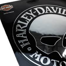 Harley-Davidson Willie G Skull Chrome Car Window Sticker At Retro Planet Unique Harley Davidson Decals For Golf Carts Northstarpilatescom Saddle Bag On A Motorbike With Sticker Saying Hog Vinyl Flame Wrap Flame Decals Are The Gas Tank Stamped In Or That Gets Ford Harleydavidson F150 Motor1com Photos Auto Trim Design Lightning And Graphic Wrap Kit 1991 Amazoncom Logo Cutz Rear Window Decal Whosale Now Available At Central Items 1 40 Die Script High Quality White Bling Full Color Wall 8 X 10 Sticker