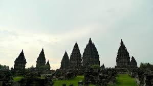Top 10 Things To Do In Yogyakarta