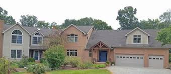 zanesville oh 5 bedroom homes for sale realtor com