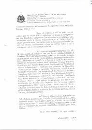 Helena Lemos Petta Grande Mídia E Comunicação Sobre Saúde Coletiva E