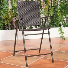 Tangkula 4 PCS Folding Wicker Sling Chairs Outdoor Indoor Foldbale Rattan  Reclining Chairs Patio Chairs At Lowescom Outdoor Wicker Stacking Set Of 2 Best Selling Chair Lots Lloyd Big Cushions Slipcove Fniture Sling Swivel Decoration Comfortable Small Space Sets For Tiny Spaces Unique Cana Qdf Ding Agio Majorca Rocker With Inserted Woven Alinium Orlando Charleston Myrtle White Table And Seven Piece Monterey 3 0133354 Spring China New Design Textile