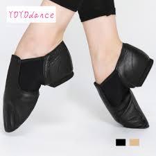 ladies black flat shoes leather reviews online shopping ladies