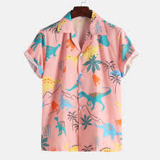 Newchic 20% Coupon Code:september20 — Cute Dino Shirts ... Newchic Promo Code 74 Off May 2019 Singapore Couponnreviewcom Coupons Codes Discounts Reviews Newchic Presale Socofy Shoes Facebook  Discount For Online Stores Keyuponcodescom Rgiwd Instagram Photos And Videos Instagramwebscom Sexy Drses Promo Code Wwwkoshervitaminscom Mavis Beacon Discount Super Slim Pomegranate Coupon First Box 8 Dollars Coding Wine Country Gift Baskets Anniversary Offers Mopubicom Fashion Site Clothing Store Couponsahl Online Shopping Saudi Compare Prices Accross All