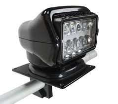 50w Led Vehicle Spotlight Uses 12v Dc Car Lighter | Buy Online In ... Check Price 2pcs Car Work Light 75w Led Spotlight 12v 253w Ip67 Nissan Spotlights Innovative Truck Accsories At 2016 Shot Show Cheap Stage Lighting Idjnow Dj Equipment Spotlights For Trucks Spot Off Road Lights Headlights Fog For Jeep Truck Kc Hilites Adventure Photojournalist Arctic Led Light Bars Offroad Sale 3 Inch Round 12w Tractor 6000k Showboatthis Festive Ford F650 New Fuel Advanced Offroad Dual Sports Kits Hid Baja Designs Amazonca Accent Led Bulb To Operate Ideas