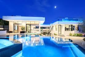 100 Best Dream Houses HD 2015 Homes Beautuful Mega Homes Of Multi Millionaire