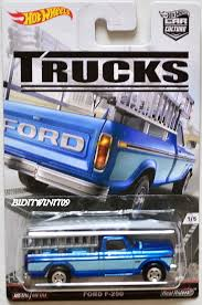 HOT WHEELS 2016 CAR CULTURE TRUCKS SERIES FORD F-250 [0007300 ... Hot Wheels Turbo Hauler Truck Shop Hot Wheels Cars Trucks Hess Custom Diecast And Gas Station Toy Monster Jam Maximum Destruction Battle Trackset Ramp Wiki Fandom Powered By Wikia Lamley Preview 2018 Chevy 100 Years Walmart 2016 Rad Newsletter Poll Times Two What Is The Best Pickup In 1980s 3 Listings 56 Ford Matt Green 2017 Hw Hotwheels Heavy Ftf68 Car Hold Boys Educational Mytoycars Final Run Kenworth