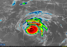 Halloween Express Houston Katy Tx by Follow Harvey U0027s Calamitous Multi Day Meander Over Texas In This