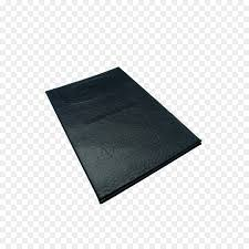 Amazon.com Mat Truck Bed 2006 Ford F-250 - Grillng Png Download ... Isuzu Dmax Rubber Non Slip Boot Mat Load Bed Liner Dog Ebay 72019 F250 F350 Dzee Heavyweight Long Dz87012 Amazoncom Truck 2006 Ford Grillng Png Download Need Rubber Mat Suggestions For Decked Storage System Bed Bedrug Bmk86sbs Automotive Westin F150 2004 Nissan Navara Np300 Mats For Pickup Trucks Wwwtopsimagescom W Rough Country Logo 52018 Pickups Mats Trucks Cvanoculturainfo 5 Affordable Ways To Protect Your And More Bedliners Gmc Chevy Dodge Dualliner