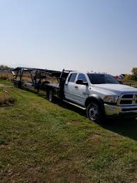 RAM 5500 Trucks For Sale - CommercialTruckTrader.com