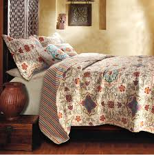 bedroom king quilt sets and queen size bed sets walmart also king