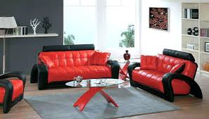 Cheap Living Room Ideas Pinterest by Cheap Black Furniture Living Room U2013 Uberestimate Co