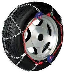 Amazon.com: Peerless 0153005 Auto-Trac Tire Traction Chain - Set Of ... Its Not Too Early To Be Thking About Snow Chains Adventure Journal Weissenfels Rex Tr Tr106 Radial Chain Passenger Cable Traction Tire Set Of 2 Sc1038 Cables Walmartcom 900 20 Truck Tires 90020 Power King Super Light Ice Melt Control The Home Depot Best For 2018 Massive Guide Kontrol Laclede Size Chart Canam Commander Forum Affordable Retread Car Rv Recappers Chaiadjusttensioners With Camlock