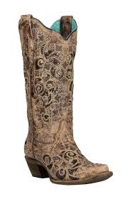 Women's Western Boots | Ladies' Western Boots | Cavender's Ultimate Guide To The Western Boot Boot Cowboy Boots 34 Best Laredo Life Images On Pinterest Cowgirl Georges Barn Amazoncom Ariat Fatbaby Toddrlittle Kidbig Anderson Bean Company Mens Brown Grizzly Bear Boots Fort Justin Kids Elephant Print Terra Brands George Strait 031 Series Pull On 81 Cowboy Cowboys Houston Livestock Show And Rodeo Commercial Presented By Georgia Steel Toe Oiler Work