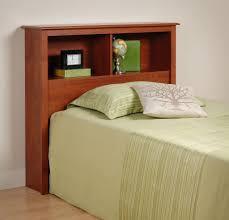 bedroom diy reclaimed wood twin headboard design inspiration