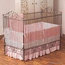 Bratt Decor Joy Crib Conversion Kit by Joy Baby Crib Pewter Baby Cribs Cribs And Pewter