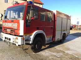 IVECO TLF Mit 2600 L Wassertank EuroFire 135E24 Fire Trucks For Sale ... Gaisrini Autokopi Iveco Ml 140 E25 Metz Dlk L27 Drehleiter Ladder Fire Truck Iveco Magirus Stands Building Eurocargo 65e12 Fire Trucks For Sale Engine Fileiveco Devon Somerset Frs 06jpg Wikimedia Tlf Mit 2600 L Wassertank Eurofire 135e24 Rescue Vehicle Engine Brochure Prospekt Novyy Urengoy Russia April 2015 Amt Trakker Stock Dickie Toys Multicolour Amazoncouk Games Ml140e25metzdlkl27drleitfeuerwehr Free Images Technology Transport Truck Motor Vehicle Airport Engines By Dragon Impact