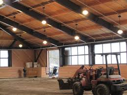 Photo Gallery Horse Barn, Chicago, Tel:(847) 451-1705 Photo Gallery Horse Barn Chicago Tel847 4511705 Paul Miller 7m Woodworking Il The Barn Is Amy Mortons Worthy Followup To Found Restaurant Gilbert Hubbard Co 13 Cstruction Illinois Railway Museum Blog September 2016 City Savvy Imaging Different Types Of Wires In Electrical Flocculation Water Best 25 Doors For Sale Ideas On Pinterest Bedroom Closet Home Wedding Photographer Victoria Sprung Of January 2014 Jill Tiongco Photography