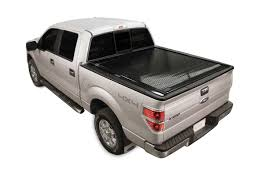 RetraxONE Retractable Tonneau Cover - Shane Burk Glass & Truck Tonneau Cover Truck Bed 4 Steps 8 Best Covers 2016 Youtube Trident Fasttrack Retractable Retracting Gm Deuce 2 Silverado Rail Gmc Pickup Rated In Helpful Customer Reviews Bakflip Fibermax Hard Folding Heaven Weathertech Alloycover Trifold Truxedo Truxport Roll Up For 052018 Gmc Ck 731987 Renegade 5 6 Ford Dodge Ram Truxedo Trux Unlimited Dbt Manufacturer From China