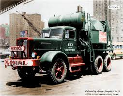 Autocar Colonial Sand And Stone   Trucks   Pinterest   Colonial ... Colonial Ford Truck Sales Inc Dealership In Richmond Va Barstow Pt 2 Vehicle Detail And Auto Idaho Falls Id 83401 Rims Wheels Tires Near Me Heights Rimtyme In Autocar Sand Stone Trucks Pinterest Of Tidewater Specializing West Chevrolet Fitchburg Is A Dealer Filefiat 618 1935 20140921 396jpg Wikimedia Commons Wheelstires At Rimtyme Youtube