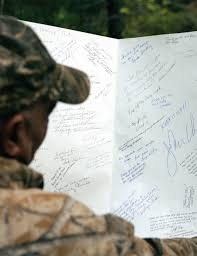 Colorado Blm Christmas Tree Permits by The Oath Keepers Are Ready For War With The Federal Government Vice
