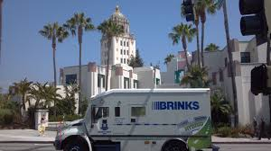 Beverly Hills Brinks - Glitterati Tours The Doting Boyfriend Who Robbed Armored Cars Texas Monthly Ference Gr2 Icon References Pinterest Brinks Co To Acquire Security Services Firm In Argentina For Worlds Newest Photos Of Brinks And Truck Flickr Hive Mind 2 Intertional Trucks Cross Paths In Montreal Youtube Truck Stock Photos Re Peterbilt Olympus Slr Talk Forum Digital Drivers Job Titleoverviewvaultcom Images Alamy Isaiah Thomas Innocent Photo Slides Has A Hidden Message Armored Editorial Otography Image Itutions