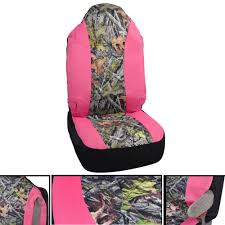 Details About Pink Camouflage Seat Covers For Trucks Car Belt, Seat ... Best Camo Seat Covers For 2015 Ram 1500 Truck Cheap Price Shop Bdk Camouflage For Pickup Built In Belt Neoprene Universal Lowback Cover 653099 At Bench Cartruckvansuv 6040 2040 50 Uncategorized Awesome Realtree Amazoncom Custom Fit Chevygmc 4060 Style Seats Velcromag Dog By Canine Camobrowningmossy Car Front Semicustom Treedigitalarmy Chevy Silverado Elegant Solid Rugged Portable Multi Function Hunting Bag Rear Pink 2
