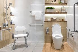 barrierefreies bad reinhold metzelaars sanitär heizung