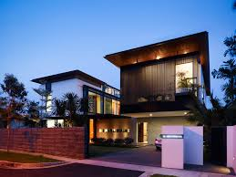 100 House Design Project Berrima A Social Interaction