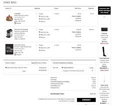 Updated - Might Not Work] $30 Nespresso With A Stack At Saks? Npresso Coupon Code Uk Joann Fabrics Coupons Text Newegg Business Coupon Pour Iogo Grocery Gems Review Master Origin Nicaragua Linen Chest Canada Players Choice 2018 Hawaiian Rolls Gourmesso Decaf Peru Dolce 5x Pack 50 Coffee Capsules Compatible With Npresso Cups Kortingscode Voucher Bed Bath And Beyond Croscill Spine Sdentuniverse Flight Baileys Chainsaw Call Of Duty Advanced Wfare Pods Deals Steals Glitches