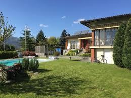 chambre d hote tessin chambres d hôtes tessin suisse tourisme