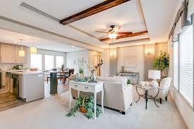 100 Dream Houses Inside Home Mt Vernon Homes