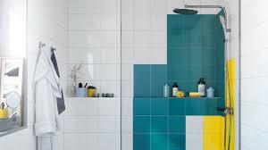 comment rénover les murs d une salle de bains sans enlever le
