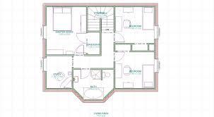 cuisine 3d en ligne dessin de plan maison cuisine galerie avec plan cuisine 3d en ligne